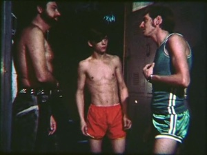 Billy Boy 1970 5