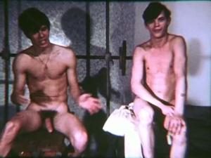 Billy Boy 1970 8