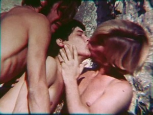 Billy Boy 1970 9