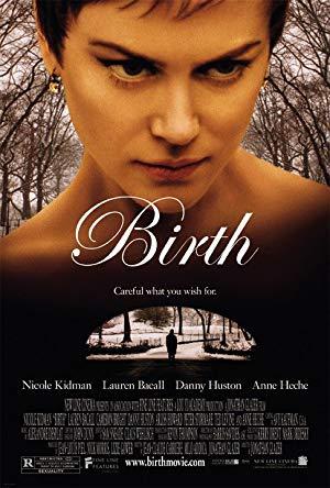 Birth 2004 2