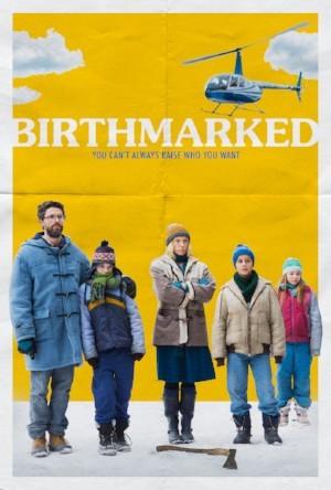 Birthmarked 2018 2