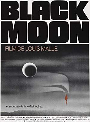 Black Moon 1975 2