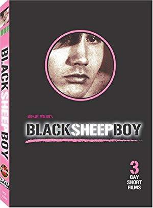 Black Sheep Boy 1995 2
