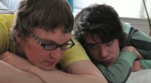Blackmail Boys 2010 4
