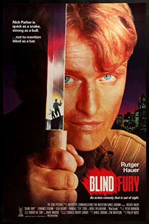 Blind Fury 1989 2