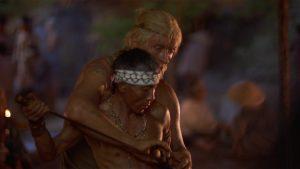 Blind Fury 1989 3