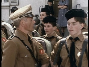 Blood and Honor: Youth Under Hitler 1982 – Disk 1 7