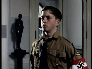 Blood and Honor: Youth Under Hitler 1982 – Disk3 7