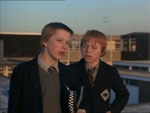 Bloody Kids 1980 4