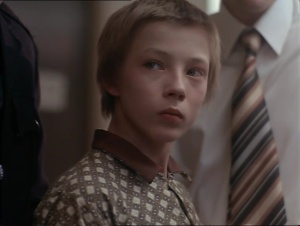Bloody Kids 1980 7