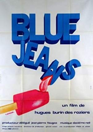 Blue jeans 1977 with English Subtitles 2