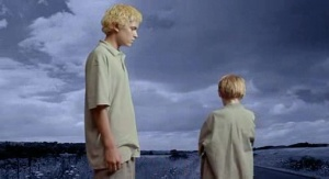 Boy 2004 6