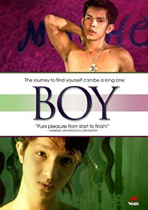 Boy 2009 with English Subtitles 2
