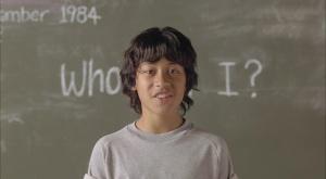 Boy 2010 3