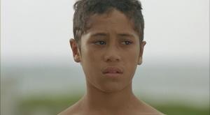 Boy 2010 9