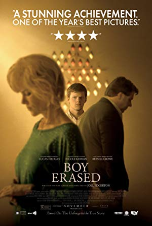 Boy Erased 2018 2