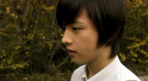 Boy Meets Boy 2008