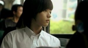 Boy Meets Boy 2008 3