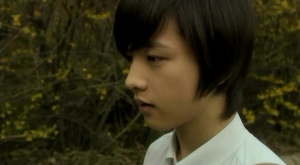 Boy Meets Boy 2008 6