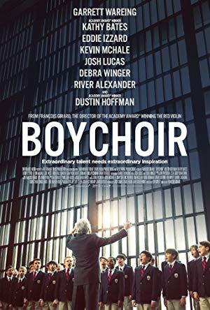 Boychoir 2014 2