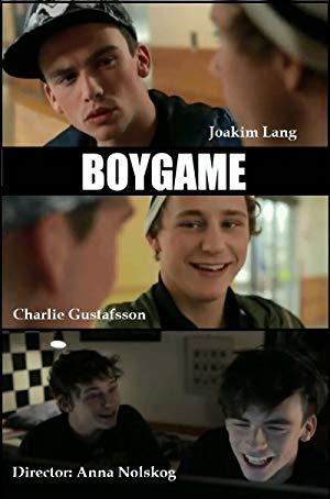 Boygame 2013 2