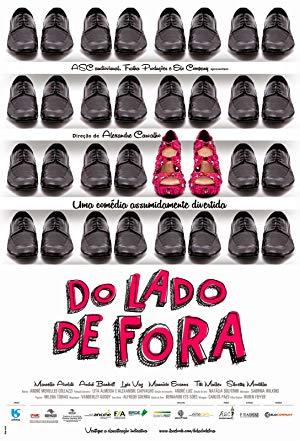 Boys in Brazil 2014 2