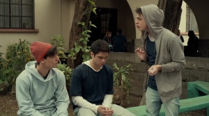 Boys in Brazil 2014 7