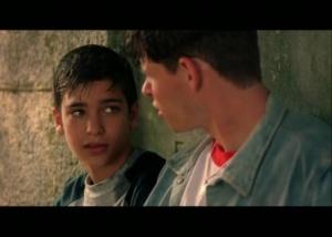 Boys Life 5 – 2006 5
