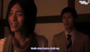 Boys Love 2 (2007) with English Subtitles 1