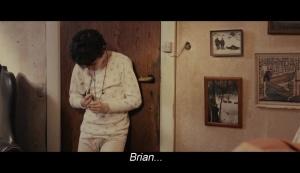 Brainy 2011 4