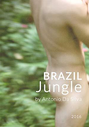 Brazil Jungle 2016 2