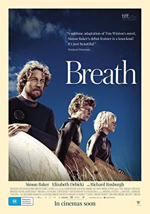Breath 2017 2