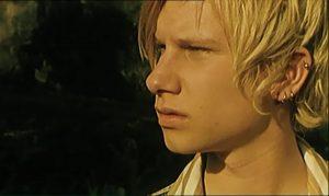 Brombeerchen 2002