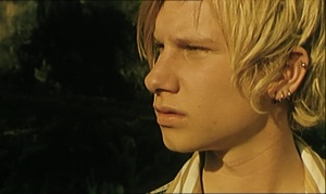 Brombeerchen 2002 5