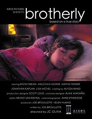 Brotherly 2008 2