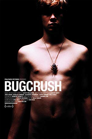 Bugcrush 2006 2