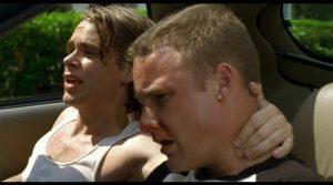 Bully 2001 5