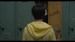 Bully 2013 7