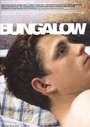 Bungalow 2002 with English Subtitles 2