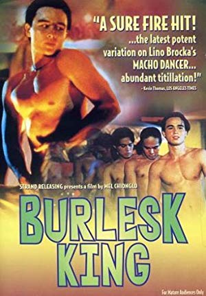 Burlesk King 1999 with English Subtitles 2
