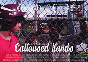 Calloused Hands 2013 2