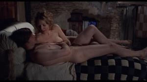 Canterbury Tales 1972 10