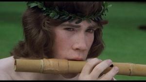 Canterbury Tales 1972 4
