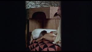 Canterbury Tales 1972 5