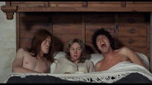Canterbury Tales 1972 7