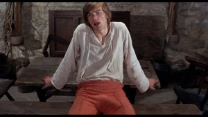 Canterbury Tales 1972 8
