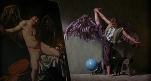 Caravaggio 1986 12