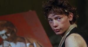 Caravaggio 1986 4
