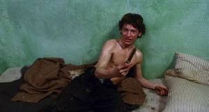 Caravaggio 1986 6