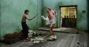 Caravaggio 1986 7